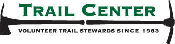 Trail Center Logo