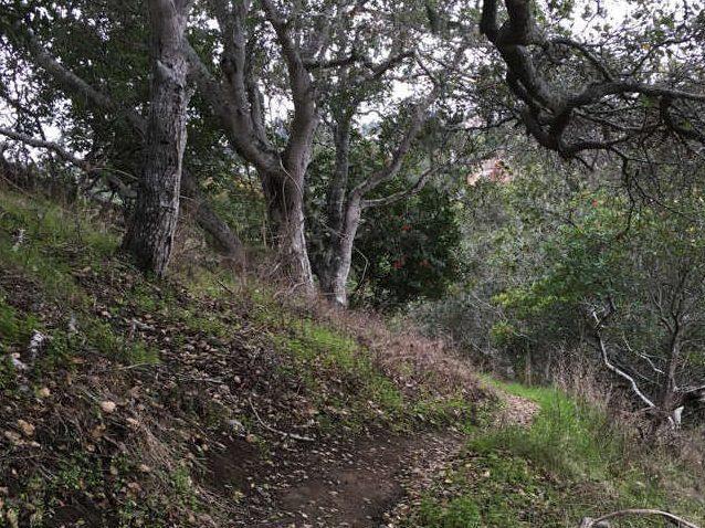 Saturday, September 16, 2017 – Sugarloaf Mountain